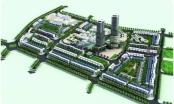 Hà Nội phê duyệt quy hoạch khu đô thị mới Tây Mỗ - Đại Mỗ