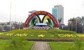 Thị xã Sơn Tây được quy hoạch thành phố vệ tinh của Thủ đô
