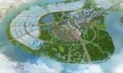 TP HCM duyệt quy hoạch 1/500 vùng châu thổ phía nam Thủ Thiêm