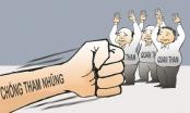 Chống tham nhũng, lãng phí - kiểu Đinh La Thăng