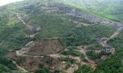 Bác đề xuất khai thác than trong rừng phòng hộ của TCT than Đông Bắc