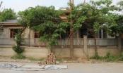 UBND huyện Gia Lâm thừa nhận sai phạm tại Dự án Cụm làng nghề Bát Tràng