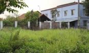 Dự án cụm làng nghề bị biến tướng: Chủ tịch xã Bát Tràng không hề hay biết?