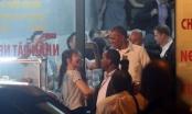 """Chủ đề gì """"dậy sóng"""" nhất cộng đồng mạng khi ông Obama thăm Việt Nam?"""