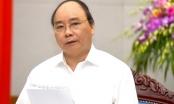 Thủ tướng yêu cầu không tăng giá điện, phí BOT