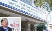 Cựu chủ tịch Ngân hàng Xây dựng gây thiệt hại 9.000 tỷ đồng như thế nào