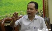 Thanh Hóa: Khi Bí thư Tỉnh ủy 'đi Tết' doanh nghiệp