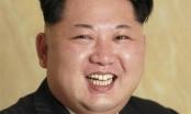 Triều Tiên cắt liên lạc, dọa đáp trả Mỹ bằng 'luật thời chiến'