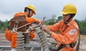 Lịch cắt điện Hà Nội và TP Hồ Chí Minh ngày 21/08