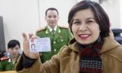 Lệ phí cấp mới thẻ Căn cước công dân là 70.000 đồng/thẻ