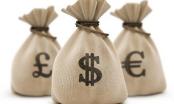 Bộ công thương cảnh báo giao dịch tiền ảo theo mô hình đa cấp