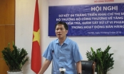 Bộ trưởng Công thương bị đa cấp bất chính đe dọa