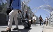 Ông Trump tuyên bố sẽ trục xuất ngay 2-3 triệu người nhập cư trái phép