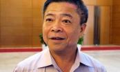 Xem xét kỷ luật ông Võ Kim Cự trong vụ Formosa