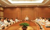 Tổng Bí thư yêu cầu tập trung truy bắt, dẫn độ Trịnh Xuân Thanh về nước