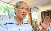 Quốc hội chất vấn về Sơn Trà: Vì sao Đà Nẵng không phản biện?