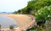 Xây resort trên vịnh Bái Tử Long: Toàn đại gia nhiều tiền