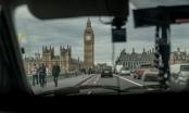 Trận chiến thế kỷ giữa Uber và taxi tại London