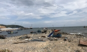 Xây dựng khu dịch vụ hậu cần nghề cá Mũi Ông: UBND tỉnh Quảng Bình yêu cầu làm rõ kiến nghị của người dân