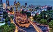 Bức tranh kinh tế nửa cuối năm 2017 của Việt Nam sẽ như thế nào?