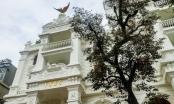 Siêu biệt thự của các nữ đại gia Việt khiến dinh thự của đại gia ngã ngựa Trầm Bê cũng phải lu mờ