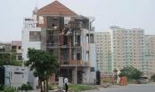 Thí điểm bỏ giấy phép xây dựng nhà riêng lẻ