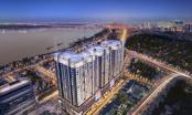 """Sun Group tặng nhận ô tô sang, nội thất """"khủng"""" tới các chủ sở hữu căn hộ Sun Grand City Ancora Residence"""