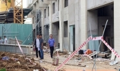 TP HCM thanh tra dự án Tân Bình Apartment