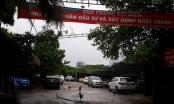 Sở GTVT Hà Nội yêu cầu dừng hoạt động bãi xe không phép ngõ 106 Hoàng Quốc Việt sau khi Phapluatplus.vn đăng tải