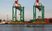 TP.HCM: Di dời bến cảng Tân Thuận trước 2020 để xây cầu Thủ Thiêm 4