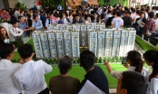 Địa ốc 24h: Hà Nội muốn mở rông ga sân bay Nội Bài, giải mã tảng băng chìm thị trường căn hộ