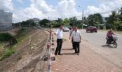 Thái Nguyên: Dự án nâng cấp tuyến đê Mỏ Bạch, không có hóa đơn vẫn được thanh toán?