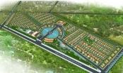 Hà Nội điều chỉnh giảm diện tích đất khách sạn khu đô thị 45ha Đan Phượng
