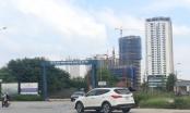 Bộ Xây dựng chỉ đạo Hà Nội xem xét kiến nghị của cư dân Khu Đoàn Ngoại giao