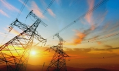 SHB tài trợ trọn gói cho các nhà thầu thi công dự án lưới điện có nguồn vốn tài trợ từ ngân hàng KfW