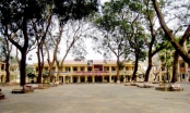Kỳ 6 - Ủy ban Kiểm tra Huyện ủy Gia Lâm vào cuộc về sai phạm của trường THPT Dương Xá