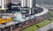 Dự án Metro Bến Thành - Suối Tiên: Vì sao đội vốn 30 nghìn tỷ sau vài năm?