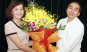 Thanh tra Chính Phủ chỉ ra nhiều thiếu sót, tồn tại của Chủ tịch UBND tỉnh Ninh Bình