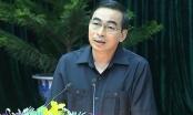 Nhiều cán bộ, công chức tỉnh Ninh Bình kê khai tài sản chưa đúng quy định