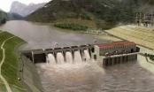 Phân cấp công trình và áp dụng trong quản lý các hoạt động đầu tư xây dựng dự án thủy điện