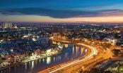 Địa ốc 24h: Cơ chế đặc thù - Cú hích cho chỉnh trang đô thị, nội chiến chung cư – lợi hay hại?