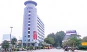 Hà Nội quyết tâm hoàn thành đường Hoàng Cầu - Voi Phục vào năm 2020