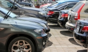 Hãng xe từ chối: Hàng ngàn người 'bất an' lái ô tô chơi tết