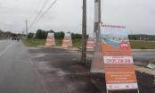 Dự án sân bay Long Thành: Trình phương án bồi thường đất mới nhất