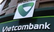 Vietcombank chốt danh sách cổ đông tham dự Đại hội thường niên 2018