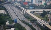 Địa ốc 24h: Hai đại dự án đường sắt TP HCM đội vốn, nhiều sai phạm tại dự án lát đá vỉa hè