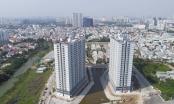 TP. Hồ Chí Minh: Thêm 1.000 căn nhà ở xã hội
