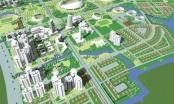 TP Hồ Chí Minh sắp tổ chức thi tuyển chọn phương án quy hoạch Khu liên hợp TDTT Rạch Chiếc