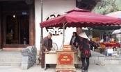 Trụ trì chùa Tây Thiên 'tố' bị cô lập, mất kiểm soát tiền công đức