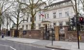 Nga: Chất độc vụ Skripal có thể có nguồn gốc từ Mỹ hoặc châu Âu